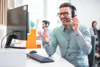 Premier Client Support